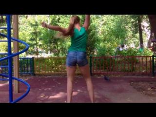 TWRK-BaDINGA_(720p)