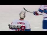 01.01.2016 NHL 15/16, RS: MONTREAL vs BOSTON 3/3 RU WINTER CLASSIC