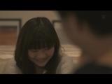 Transit Girls ep 5 / Меняющиеся девушки 5 серия [рус суб Бригантина]