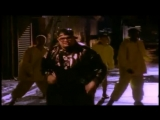 Heavy D. &amp The Boyz feat. Aaron Hall - Now That We Found Love (funkymix)