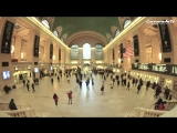 Carl Nunes Jake Shanahan feat Shaun Frank - We Are