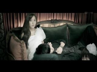 T-ARA (티아라) - Lies (거짓말) [MV HD]