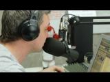 Прямой эфир с радиостанции Пионер FM