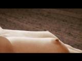 Чев Челиос публично наказывает свою шкуру | Jason Statham public porn scene
