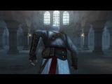 Assassins Creed: Revelations [Gamescom Trailer]