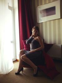 Ольга Сулоева