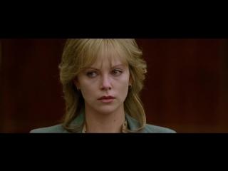 Северная страна (2005) супер фильм 7.9/10
