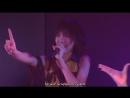 AKB48. 50% [русский перевод]