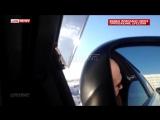 Парашютистки пострадали, приземлившись на ЦРБ и детский сад в Надыме