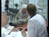 С 1 января увеличится МРОТ: 12 408 рублей – для Колпашевского района
