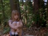 Двое: Я и моя тень (1995) США