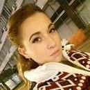 Катя Петайкина фото #6