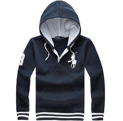 спортивная одежда для фитнеса мужская интернет магазин