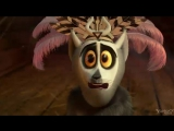 Мадагаскар 3/Madagascar 3: Europe's Most Wanted (2012) Фрагмент №5