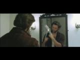 Люди Икс Начало. Росомаха/X-Men Origins: Wolverine (2009) ТВ-ролик №3