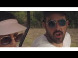 Tommie Sunshine  Halfway House feat. DJ Funk - Shake That (Atica Remix)