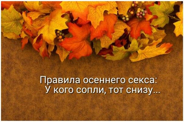 Поздравление на татарском языке на юбилей фото 321