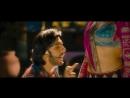 Goliyon Ki Rasleela. Ram-Leela (2013) - Ishqyaun Dhishqyaun