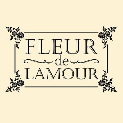 Fleur De-Lamour