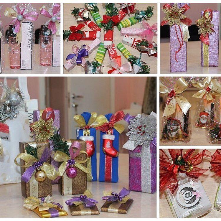 Новогодние подарки в белоруссии из ко