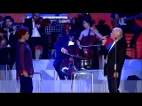 Ornella Vanoni &amp Gino Paoli - E m'innamorerai