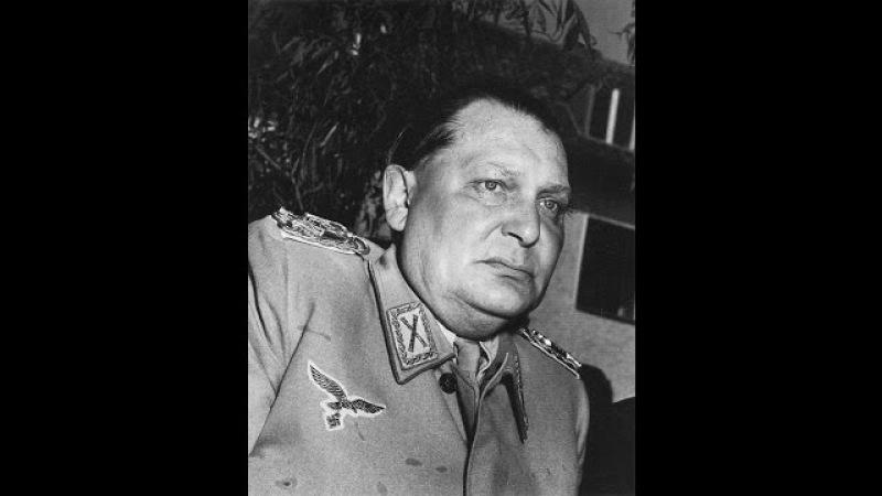 Охотники за нацистами: Герман Вильгельм Геринг (1 сезон:13 серия из 13   2009 XviD TVRip)