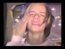 VHS - After 2002 - PHARAOH x LIVINGSTONE x ACID DROP KING
