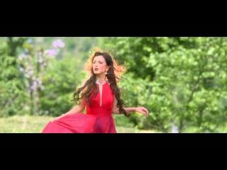 Kabhi Toh Sun | Singer Version | Fauzia Arshi | Hogaya Dimaagh Ka Dahi