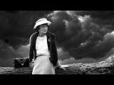 Gabrielle Chanel - Inside CHANEL