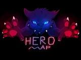 Skillet -- Hero remix OC MAP (complete)