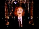 Army of Lovers Obsession Original Version