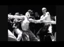 The Offspring Gotta Get Away HQ Official Music Video LOUD