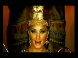 Евгения Власова  -  Я - живая река (official music video)