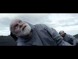 Вычислитель (2014) | Русский Трейлер [Скачать Фильм]