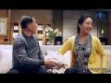 НОВАЯ ЭРА - Официальная реклама марки 'Годжень'