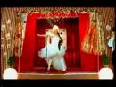 Лучшие Новогодние Клипы: Gallina - Снегурочка