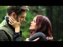 The Originals - Episode 3.10 - Ghost Of The Mississippi - Extended Promo