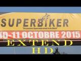 Superbiker Mettet 2015 full HD Degasoline - Marc Reiner Schmidt SuperMotoRu