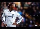 Khimku Quiz, 14.12.18. Вопрос № 91. ОН стал первым африканцем, забившим 100 голов в английской Премьер-лиге.