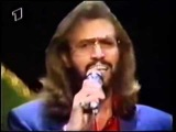 Bee Gees The Only Love