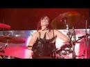 Skillet - Monster Live