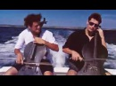 2CELLOS Misirlou from Pulp Fiction HOLIDAY VIDEO