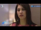 Дочери Гюнеш - 2 анонс 33 серии