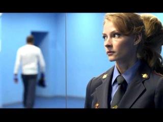 Метод Лавровой 2 сезон 15 серия (55 серия)