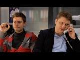 Метод Лавровой 1 сезон 36 серия