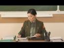 Кремлевские курсанты 149 серия