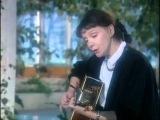 Жанна Бичевская - Господи Помилуй.