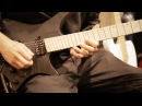 NAMM 2016: Plini Live At The Dunlop Booth (Part 1)