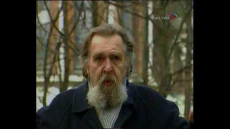 Академик Александр Михайлович Панченко. Александр III, царь миротворец 1/2. Русские цари (1995,2004)