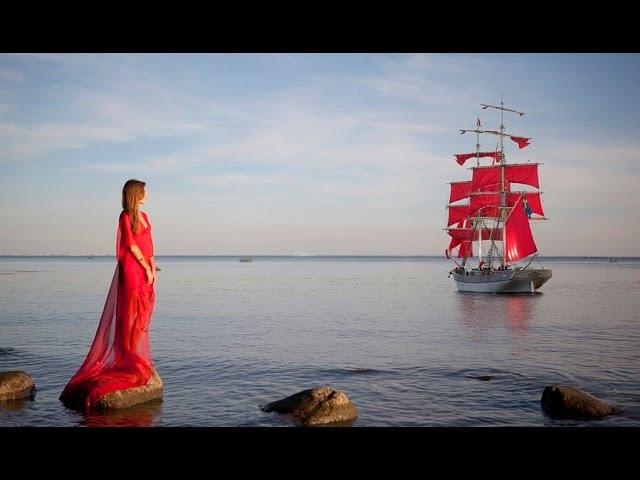 Урок 5. Медитация Корабль - освобождения от привязанностей . (Дарья Абахтимова) » Freewka.com - Смотреть онлайн в хорощем качестве